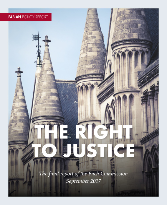 Bach-Commission_Right-to-Justice-Report-WEB-1-cover