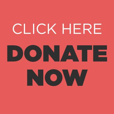 GMLC-donate_icon_400x400_1
