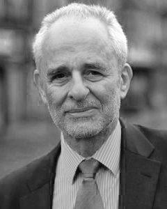 Robert Lizar