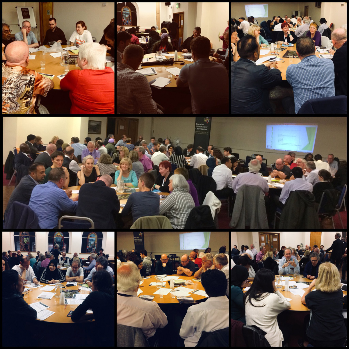 Supporting_organisations-AGM2017-for-web