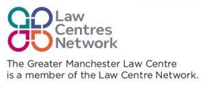 law-centres-network-logo_400px-wide_for_web