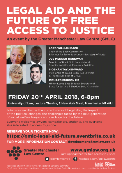 180420-Legal-Aid-and-Future-A5-4-0-flyer_4speaker_1