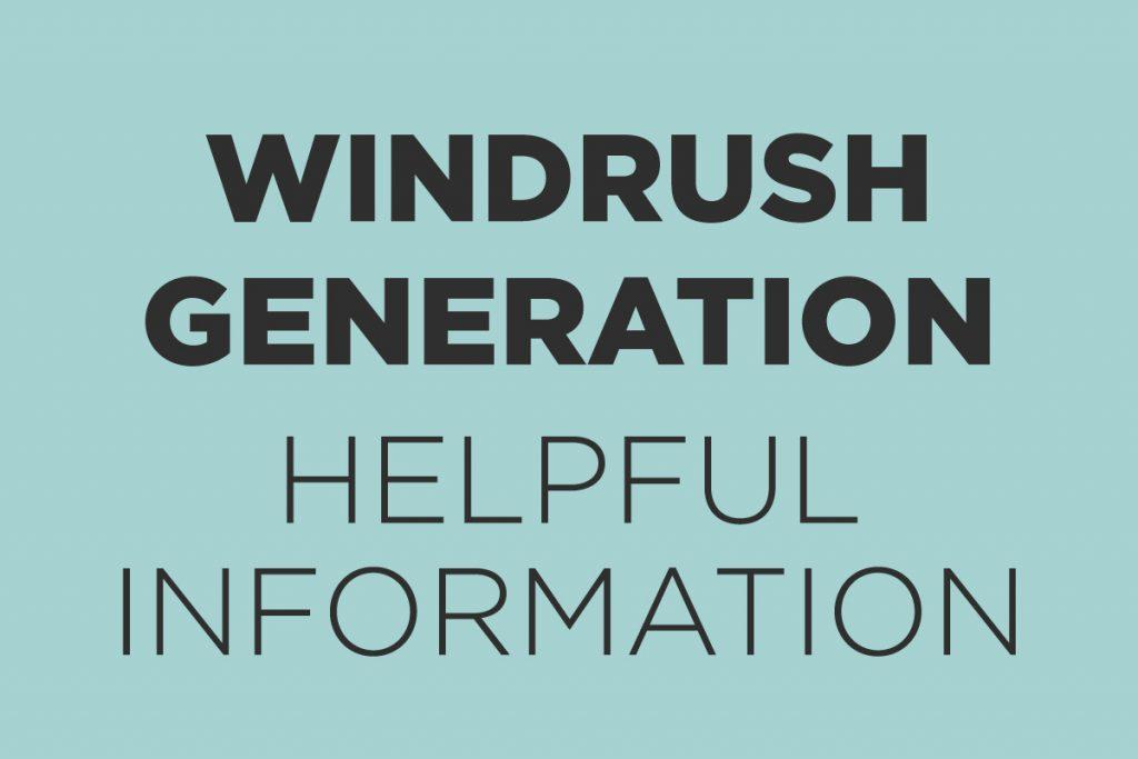 Wind rush generation – helpful information