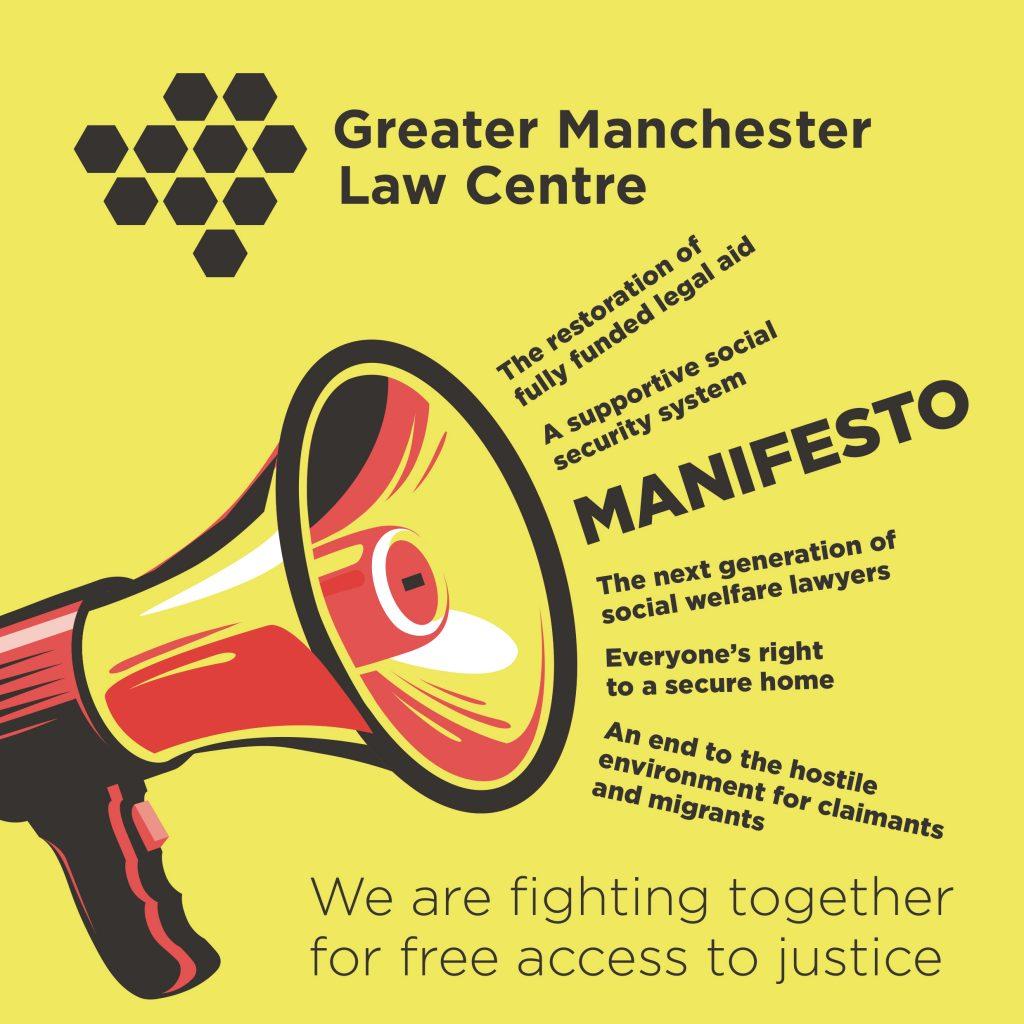 Manifesto high res