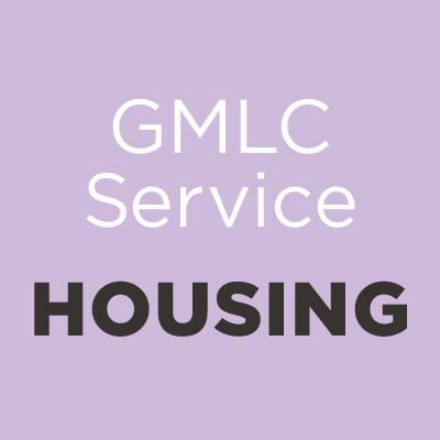 GLMC services housing