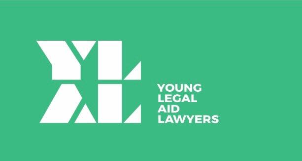 YLAL Logo