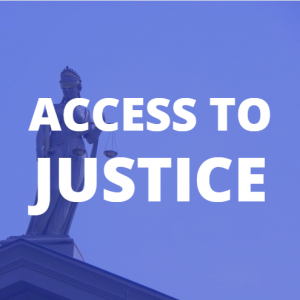 access to justice link