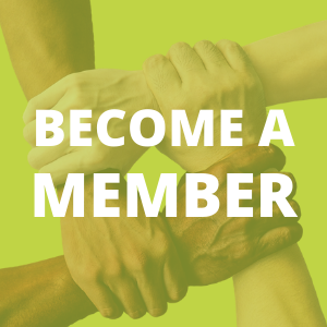 become a member link