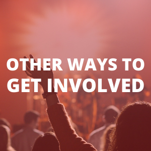 other ways to get involved link