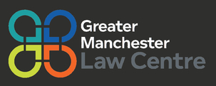 Greater Manchester Law Centre